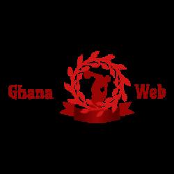 Ghana-Web